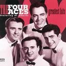 The Four Aces: Greatest Hits Featuring Al Alberts thumbnail