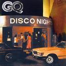 Disco Nights thumbnail