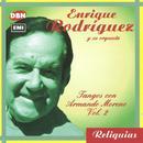 Tangos Con Armando Moreno Vol.2 - Reliquias thumbnail