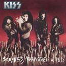 Smashes, Thrashes And Hits thumbnail