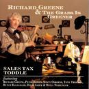 Sales Tax Toddle thumbnail