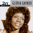 20th Century Masters - The Millennium Collection: The Best Of Gloria Gaynor thumbnail