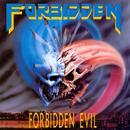 Forbidden Evil thumbnail