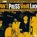 Don't Press Your Luck! The In Sound Of 60's Connecticut thumbnail