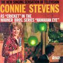 As Cricket In Hawaiian Eye thumbnail