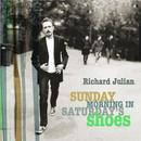 Sunday Morning In Saturday's Shoes thumbnail
