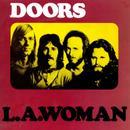 L.A. Woman thumbnail