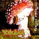 Fungus Amongus thumbnail