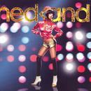 Hed Kandi: Back To Love: True Club Classics thumbnail