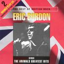Eric Burdon Sings The Animals Greatest Hits thumbnail