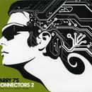 Barry 7's Connectors 2 thumbnail