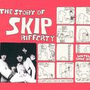 The Story Of Skip Bifferty thumbnail