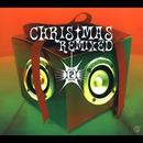 Christmas Remixed 2: A Six Degrees Collection thumbnail