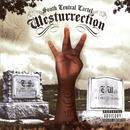 Westurrection (Explicit) thumbnail