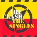 Singles Box thumbnail