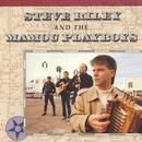 Steve Riley And The Mamou Playboys thumbnail