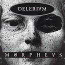 Morpheus thumbnail