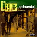 The Leaves Are Happening! (Best Of The Leaves) thumbnail
