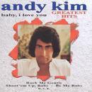 Baby, I Love You - Greatest Hits thumbnail