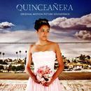 Quinceanera (Soundtrack) thumbnail