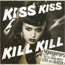 Kiss Kiss Kill Kill thumbnail