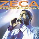 Zeca Pagodinho Ao Vivo thumbnail