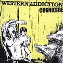 Cognicide thumbnail