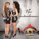 Nos Acostumbramos (Single) thumbnail