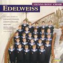 Edelweiss thumbnail