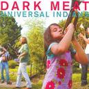 Universal Indians thumbnail