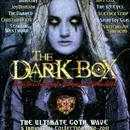 The Dark Box: The Ultimate Goth Wave & Industrial Collection 1980-2011 thumbnail