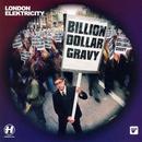Billion Dollar Gravy thumbnail