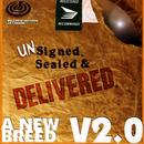 Unsigned, Sealed & Delivered: A New Breed V2.0 thumbnail