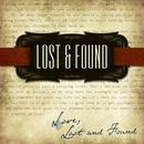 Love, Lost And Found thumbnail