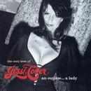 An Outlaw... A Lady: The Very Best Of Jessi Colter thumbnail