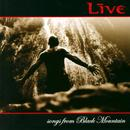 Songs From Black Mountain thumbnail