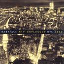MTV Unplugged NYC 1997 (Live) thumbnail
