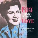 Patsy Cline Sings Songs Of Love thumbnail