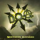 Northern Avenger thumbnail
