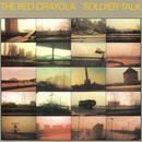 Soldier-Talk thumbnail