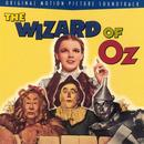 The Wizard Of Oz (Original Motion Picture Soundtrack) thumbnail