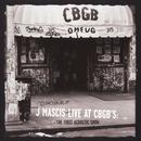 J Mascis Live At CBGB's: The First Acoustic Show thumbnail