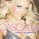 Evacuate The Dancefloor (Radio Edit) (Radio Single) thumbnail