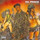 One Man Army (Explicit) thumbnail