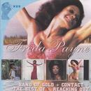 Band Of Gold + Contact thumbnail