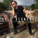 #Cambios thumbnail