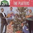 The Best Of The Platters: The Christmas Collection thumbnail