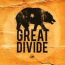 Great Divide thumbnail