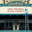 Love Stories & Other Musings thumbnail