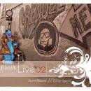 Fania Live 02: From Miami thumbnail